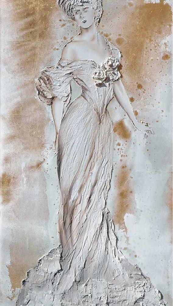 Scultore all'opera 2012